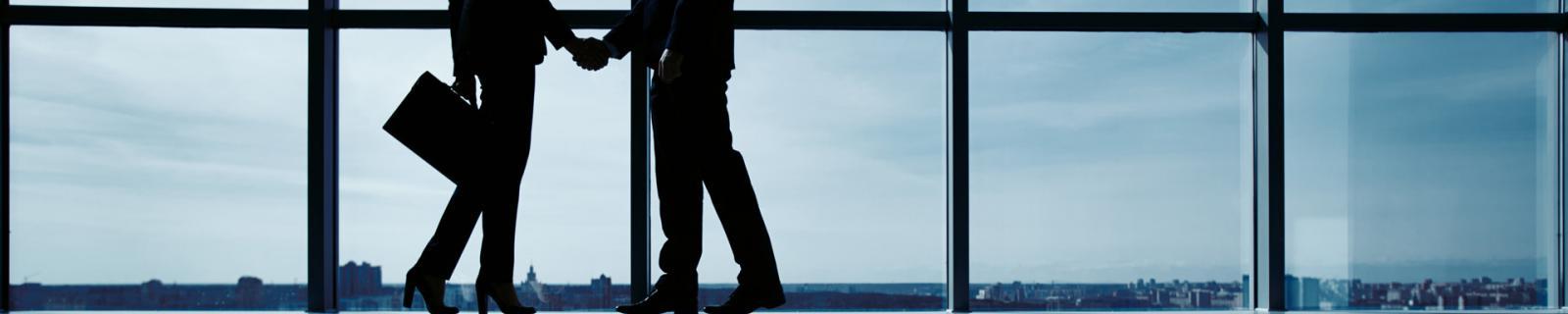 """<a href=""""http://pl.freepik.com/darmowe-zdjecie/ludzie-biznesu-drżenie-rąk_855735.htm"""">Zaprojektowane przez Freepik</a>"""