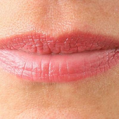 szkolenie z makijażu permanentnego usta Warszawa efekt