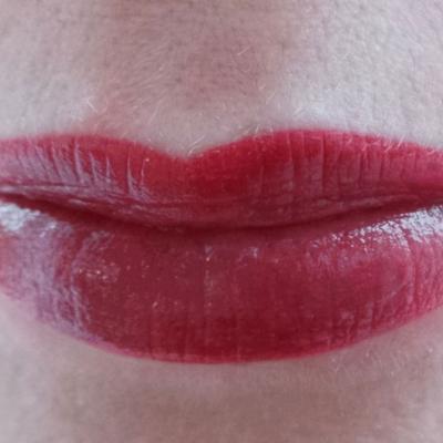 makijaż permanentny usta
