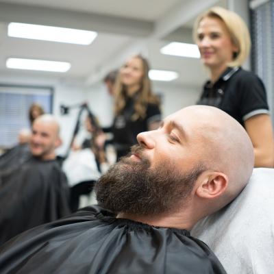 szkolenie mikropigmentacja skóry głowy